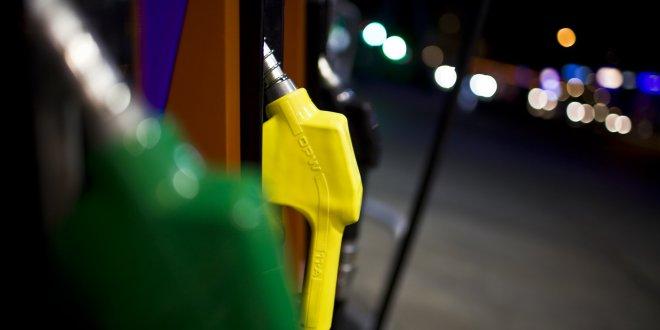 """""""Vatandaş benzinin ucuz olanını tercih etsin"""""""