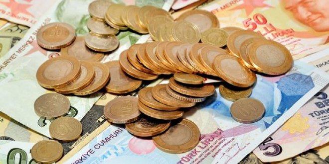Banka borçlarına yeni düzenleme!