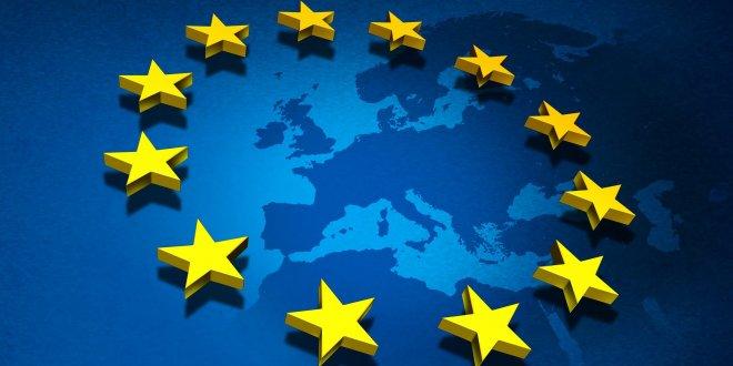 Avrupa Birliği'nde bütçe krizi!