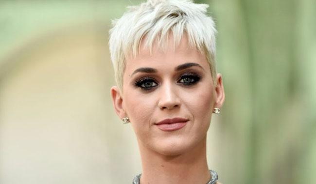 2018'in en çok kazanan kadın şarkıcıları belli oldu