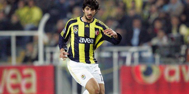 Can Arat, NAC Breda'da antrenörlük stajına başladı!