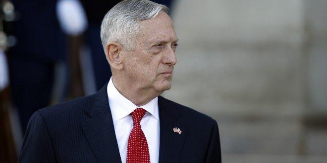ABD: Suriye'nin kuzeyinde gözlem noktası kuracağız