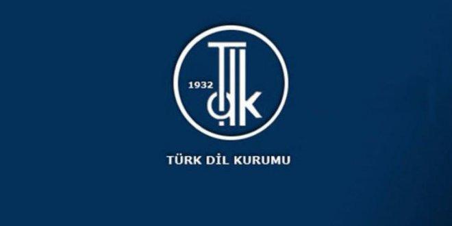 TDK'dan skandal 'Başbuğ' tanımı!