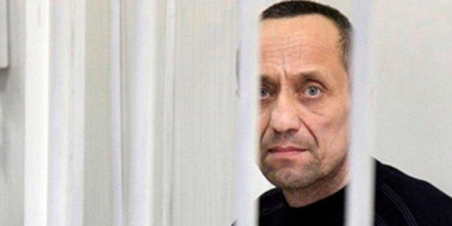 Rus seri katile ömür boyu hapis cezası