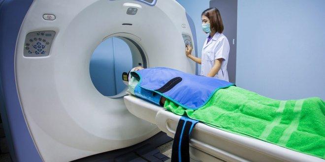 MR ve tomografiye sınırlama geliyor