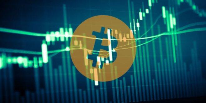 Bitcoin madencilik şirketi Giga Watt iflas etti