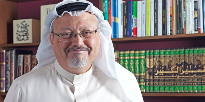 """BM: """"Kaşıkçı soruşturmasını Suudilerin yürütmesi yeterli değil!"""""""