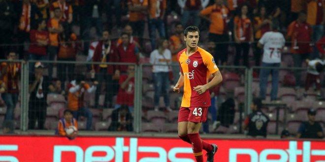 Ozan Kabak'a İspanya'dan talip çıktı!