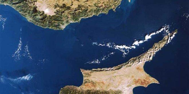 Kıbrıs Türkü 'vicdani ret'e karşıdır...
