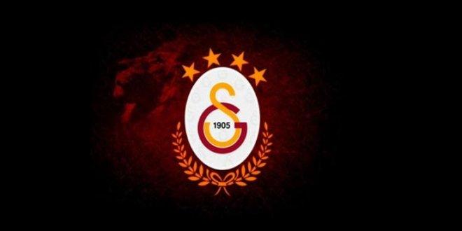 """""""Galatasaray'a men yaptırımı gelme ihtimali..."""""""