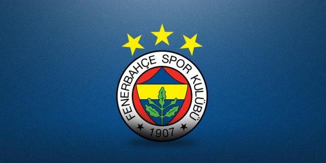 Fenerbahçe'den flaş Koeman açıklaması