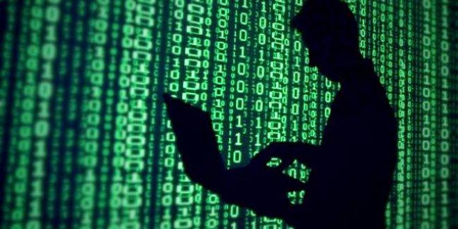 ABD'den, Rus hackerın yakalanması için büyük ödül