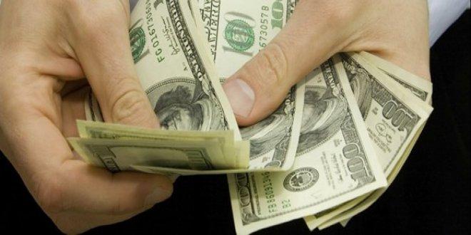 Dolarda Trump hareketliliği!