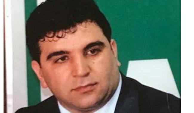 Soner Gökçe kimdir? CHP Malatya belediye başkan adayı