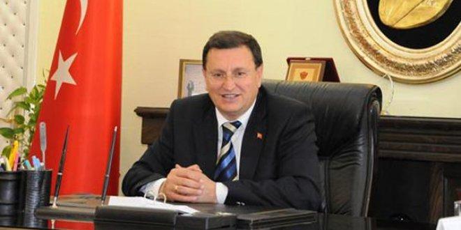 CHP Hatay Belediye Başkan adayı Lütfü Savaş kimdir?