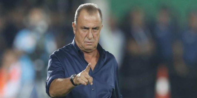 Galatasaray'da sözleşme krizi!