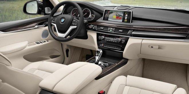 BMW'nin o modeli artık Türkiye'de satılmayacak!