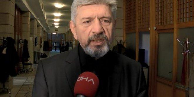 Saadet Partisi'nden Mansur Yavaş'a destek