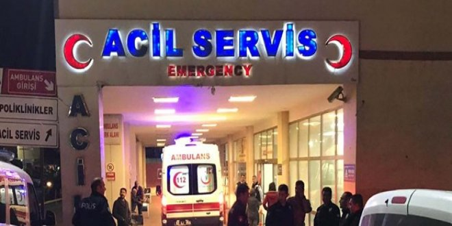 Şanlıurfa'da otomobil şarampole devrildi: 1 ölü