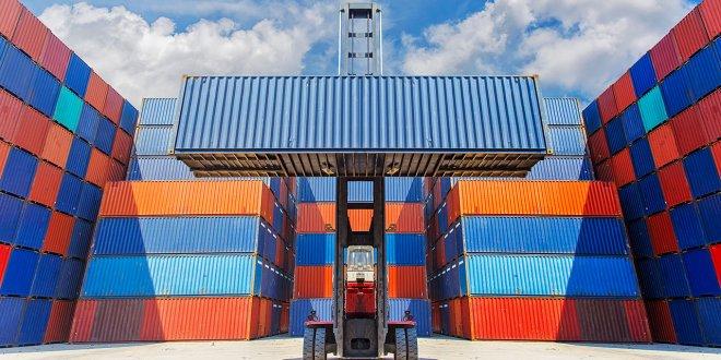 Ticaret savaşının ABD'ye maliyeti katlanıyor