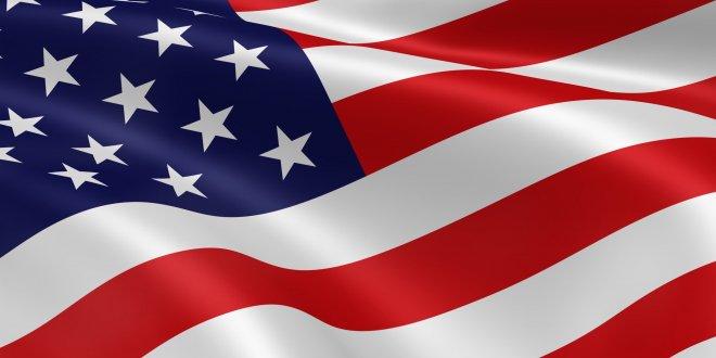 """ABD'nin """"bitmeyen gazabı"""""""