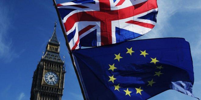 İngiltere'de 'Brexit' bilmecesi