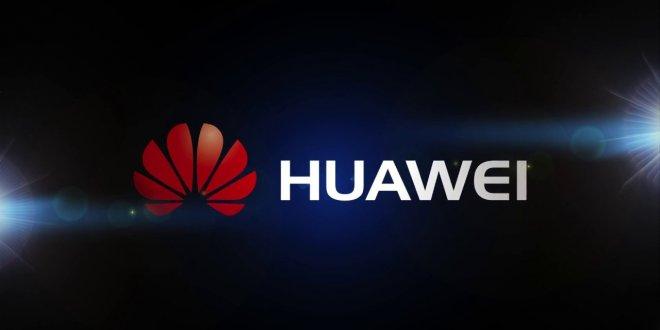 Japonya'dan kritik Huawei kararı!