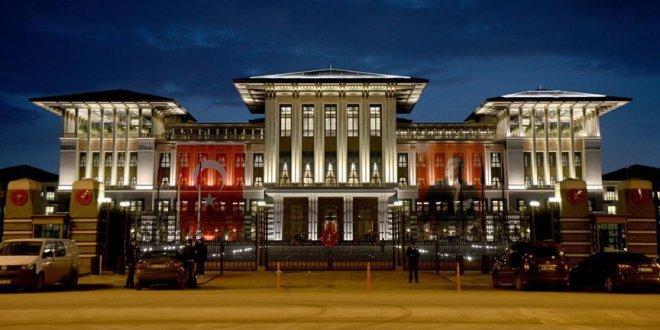 Cumhurbaşkanlığı Kültür ve Sanat ödülleri açıklandı