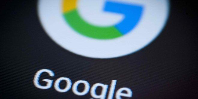 Google + planlanan tarihten önce kapanacak