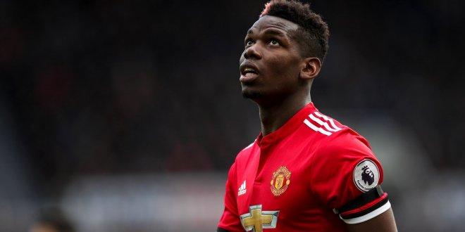 Manchester United, Pogba kararını verdi