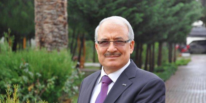"""Burhanettin Kocamaz: """"HDP hariç diğer partilerden davet geldi"""""""
