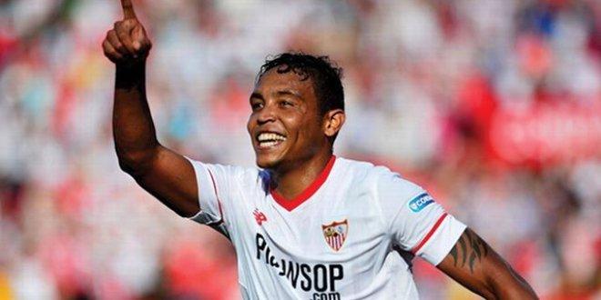 Beşiktaş Luis Muriel için teklif yapacak