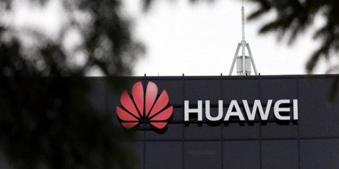 Tayvan'dan Huawei ve ZTE kararı!