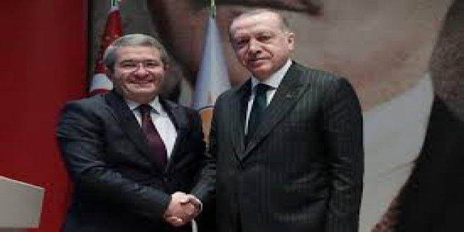 AKP'li adayın o sözleri gündeme geldi