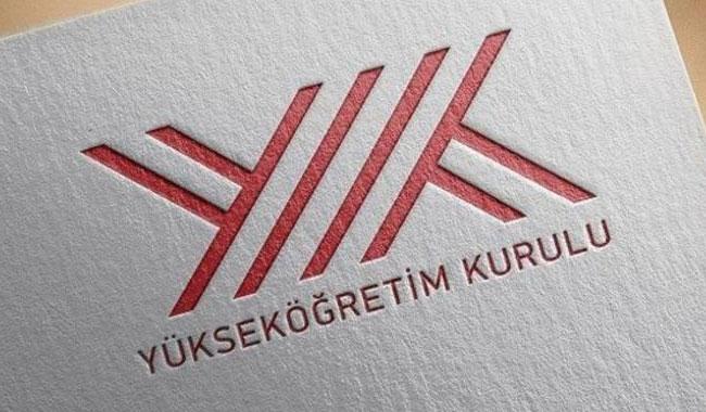Türkiye'de 8 milyon yükseköğretim öğrencisi var