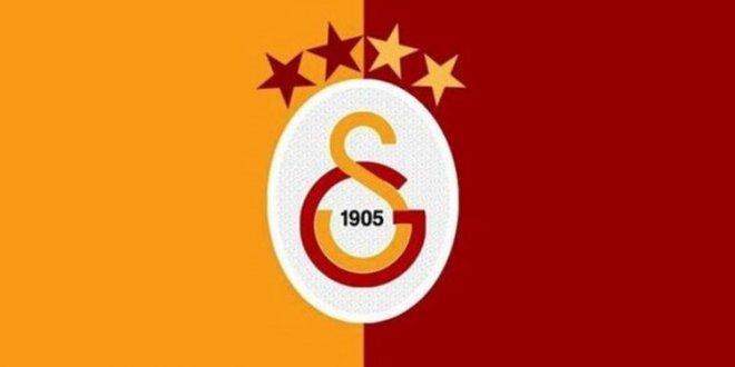 Schalke'den Galatasaray'a gönderme!