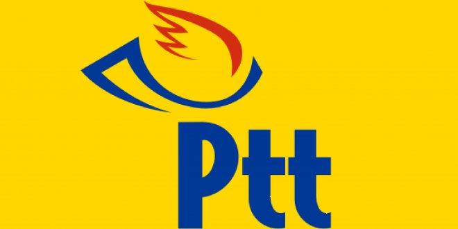 PTT de Varlık Fonu'na geçti!