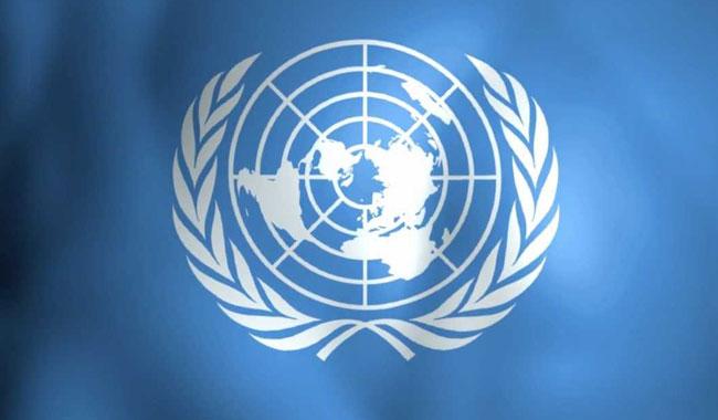 ABD, Suriye'deözerk bölge peşinde