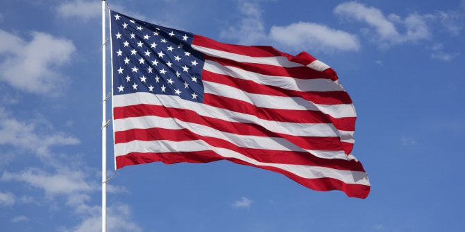 Sınırlı askerî harekât için ABD'ye ne verildi?