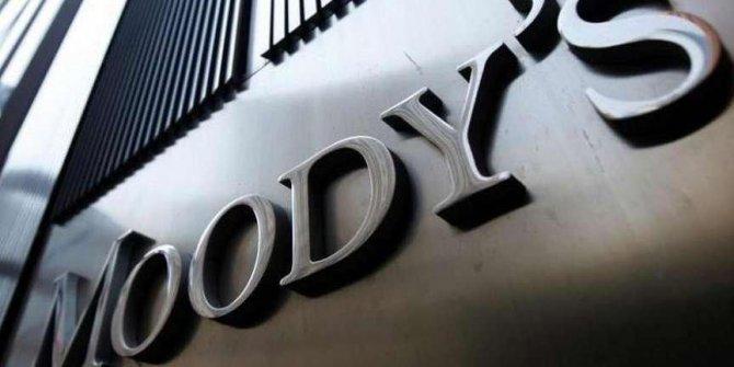 Moody's Türkiye'deki şirketleri değerlendirdi