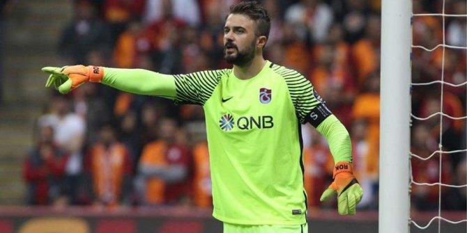 Galatasaray'dan Onur Kıvrak hamlesi!