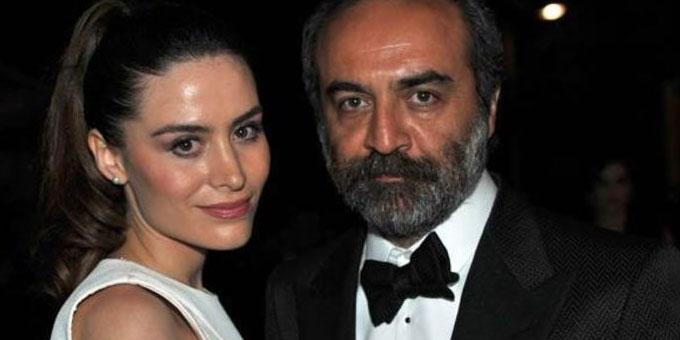 Yılmaz Erdoğan Belçim Bilgin boşandı!