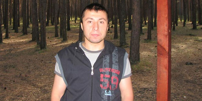 Emniyet Müdürü Altuğ Verdi'yi şehit eden polisin ifadesi ortaya çıktı