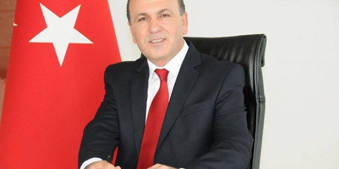 İYİ Parti Balıkesir Belediye Başkan Adayı İsmail Ok'tan yerelde iş birliği açıklaması