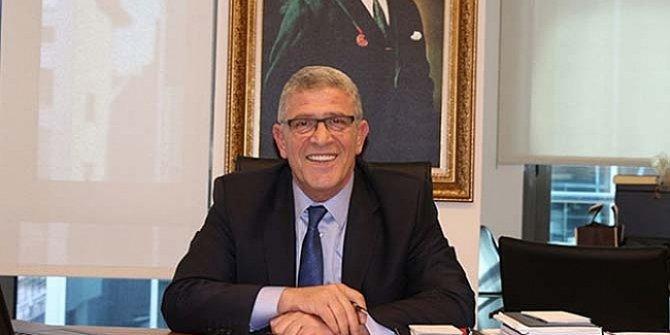 İYİ Parti ve CHP arasındaki iş birliği için resmi açıklama geldi