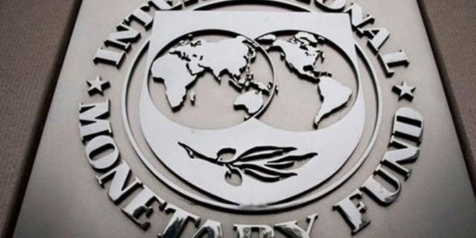 Küresel borç 184 trilyon dolar ile yeni rekor düzeyde