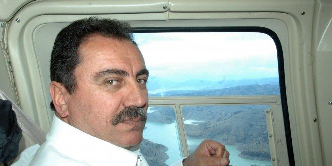 Muhsin Yazıcıoğlu davasında dosyalar birleşti