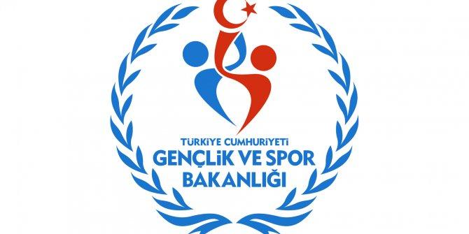 Spor Bakanı Cumhurbaşkanı Erdoğan'ı yalanladı!