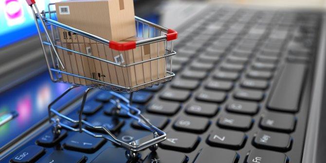 İnternet alışverişlerinde yeni dönem!