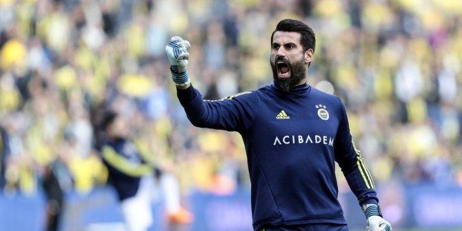 Fenerbahçe'de kadro dışı kalan oyuncular için yeni gelişme